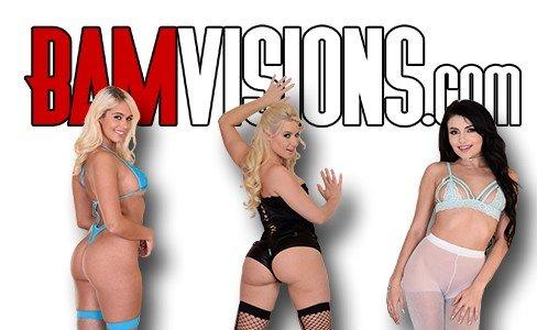 BAMVisions