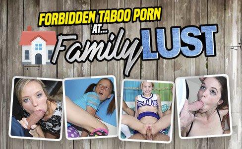 FamilyLust