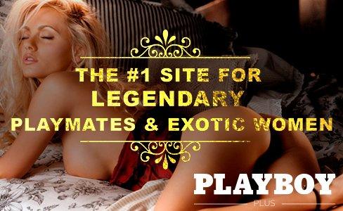 Playboy vidéos porno gratuit
