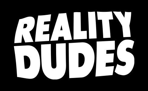 RealityDudes