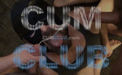 CumClub