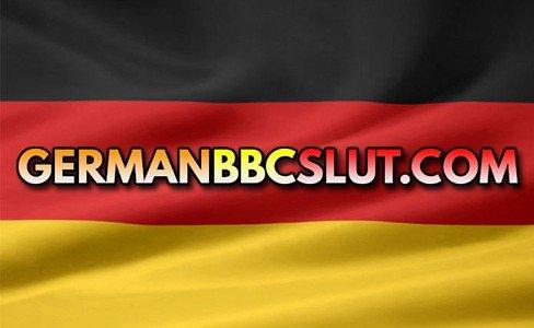 GermanBBCSlut