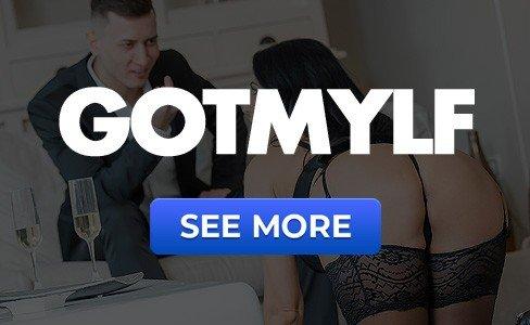 GotMylf