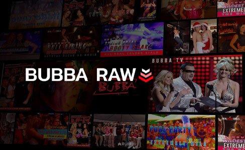 BubbaRaw