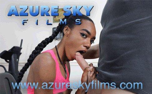 AzureSkyFilms