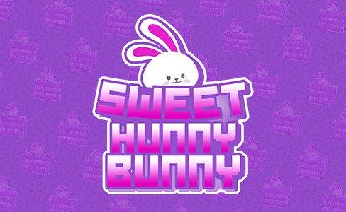 SweetHunnyBunny