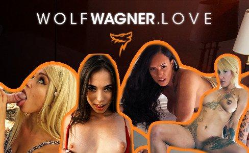 WolfWagnerLove