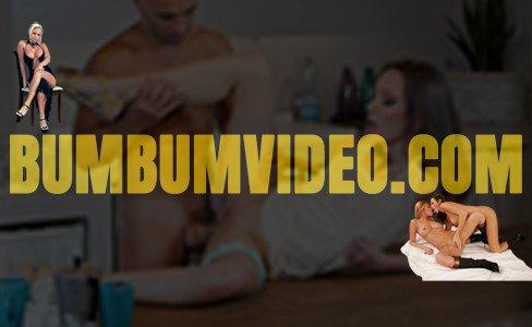 BumBumVideo