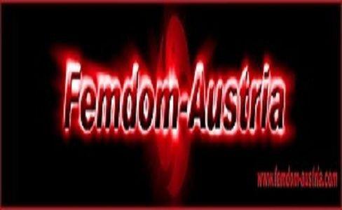 FemdomAustria