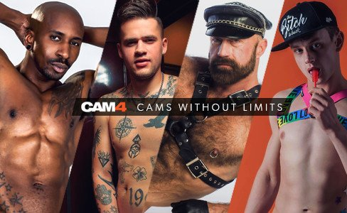 CAM4Male