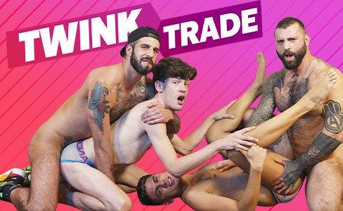 TwinkTrade