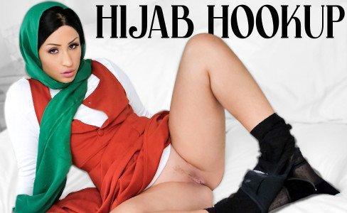 HijabHookup