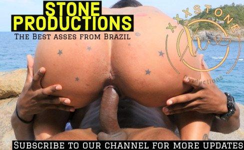 XXXStoneProductions