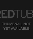 ronredrod