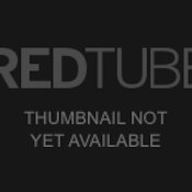 Peter Went diapered sissy in pretty pink dress and white kneeesocks