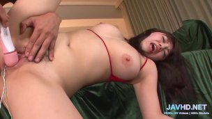 Japanese Boobs for Every Taste Vol 5 on JavHD Net