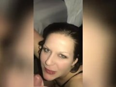 Backpage Girl Sucking My Dick