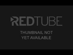 HOMEMADE EBONY TRIBBING Visita:VideosUltimateForever