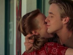 Rachel Mcadams – the Notebook