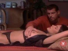 Andrea Montenegro - Latin Lover