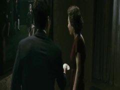 Maui Taylor sesso video