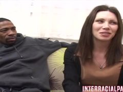Rayveness Desires To Blow Some Thing Big