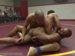 jesse mccartney shows his ass