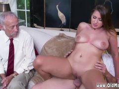Horny Teen Pussy Fucking Hd and White Girl