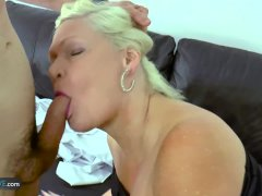 Lacey Starr Fucking Poolboy Hardcore