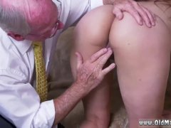 Old Guy Anal  Horny Woman Xxx Ivy Impresses