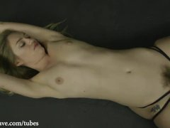 Helpless, Stretch Broad And Cumming