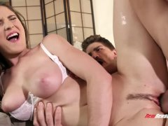 Molly Jane Filmed Fucking By Her Boyfriend