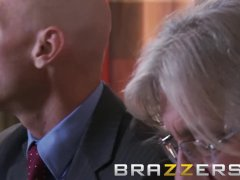 Brazzers - Bony Cougar India Summer Cheats On Her Spouse Johnny Sins