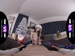 Tmwvrnet - Nata Ocean - Deep Prize For Christmas Present
