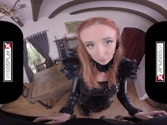 Vrcosplayx Gonzo Game Of Thrones Parody Compilation In Point Of View In Vr