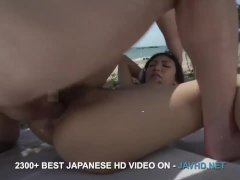 Japanese Porno Compilation - Particularly For You! Pmv Vol.22 - More At Javhd