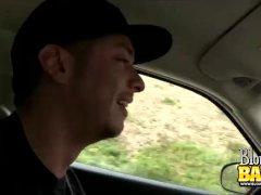 Driving For Girlfriend Presley Carters Dt Pleasures