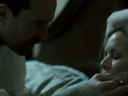Мария белло-загрузка нэнси