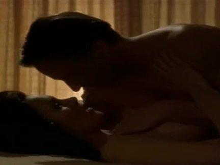 Наташа Хенстридж - Я хочу секса с мужчинами