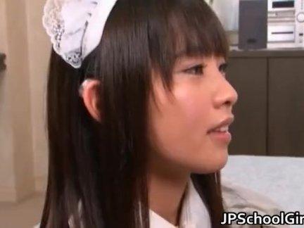 Хикару аюхара является красивая японский