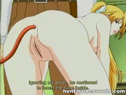 Мужик трахает молодую проститутку