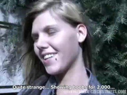Повысил квалификацию училки сексом