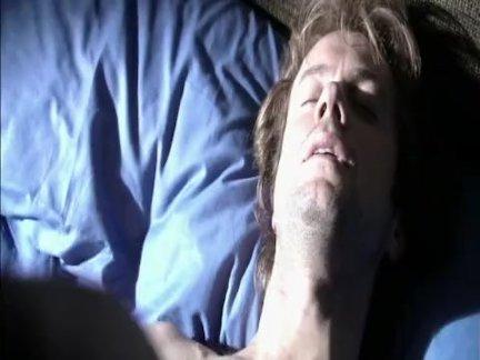 Пас вега секс и люсия