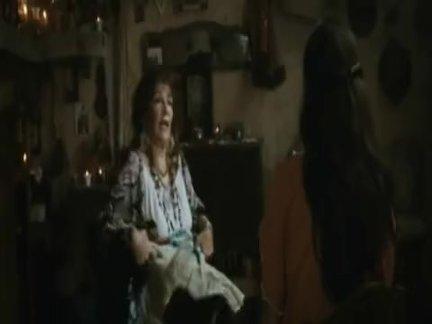 Ана клаудия таланкон слеза это сердце из