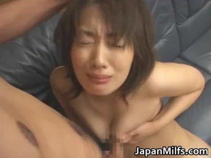 Очень ласковые подружки занимаются сексом