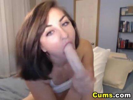 Призывник и медсестра порно
