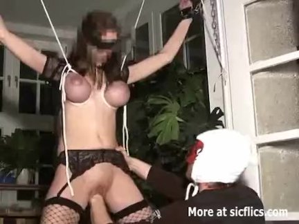 Порно фильм с сексуальными актрисами