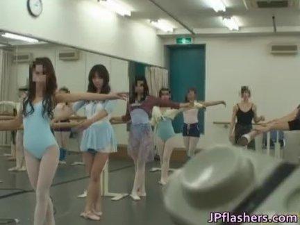 Нацуми хоригути японский сумасшедший