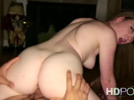 Порно с чужой супругой