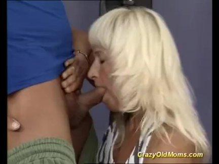 мышцы мама любит горячие отсасывает